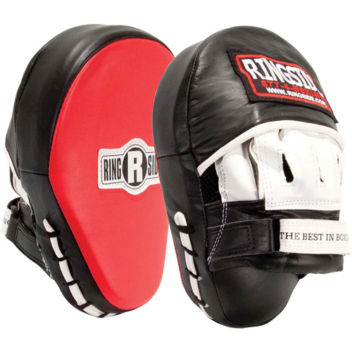 Ringside Super Guard Panther Punch Mitt