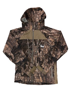 2b6492611ed81 Banded Mens Jackets & Outerwear - Walmart.com