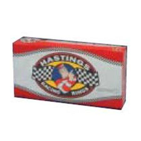 Hastings C5532030 4.03 in. Tough Guy Claimer Series Racing Piston Ring Set - image 1 of 1