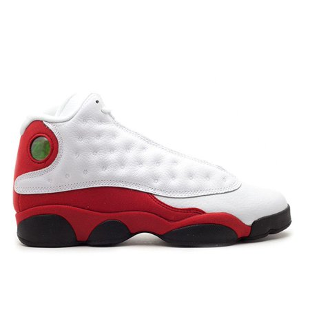 newest 9a535 d30c7 UPC 091208722344. NIKE AIR JORDAN XIII 13 RETRO ...