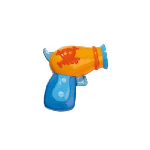 Haba USA 5074 Pistol Squirter - Pack of 5