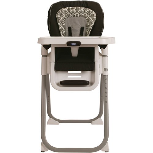 Graco TableFit High Chair, Rittenhouse