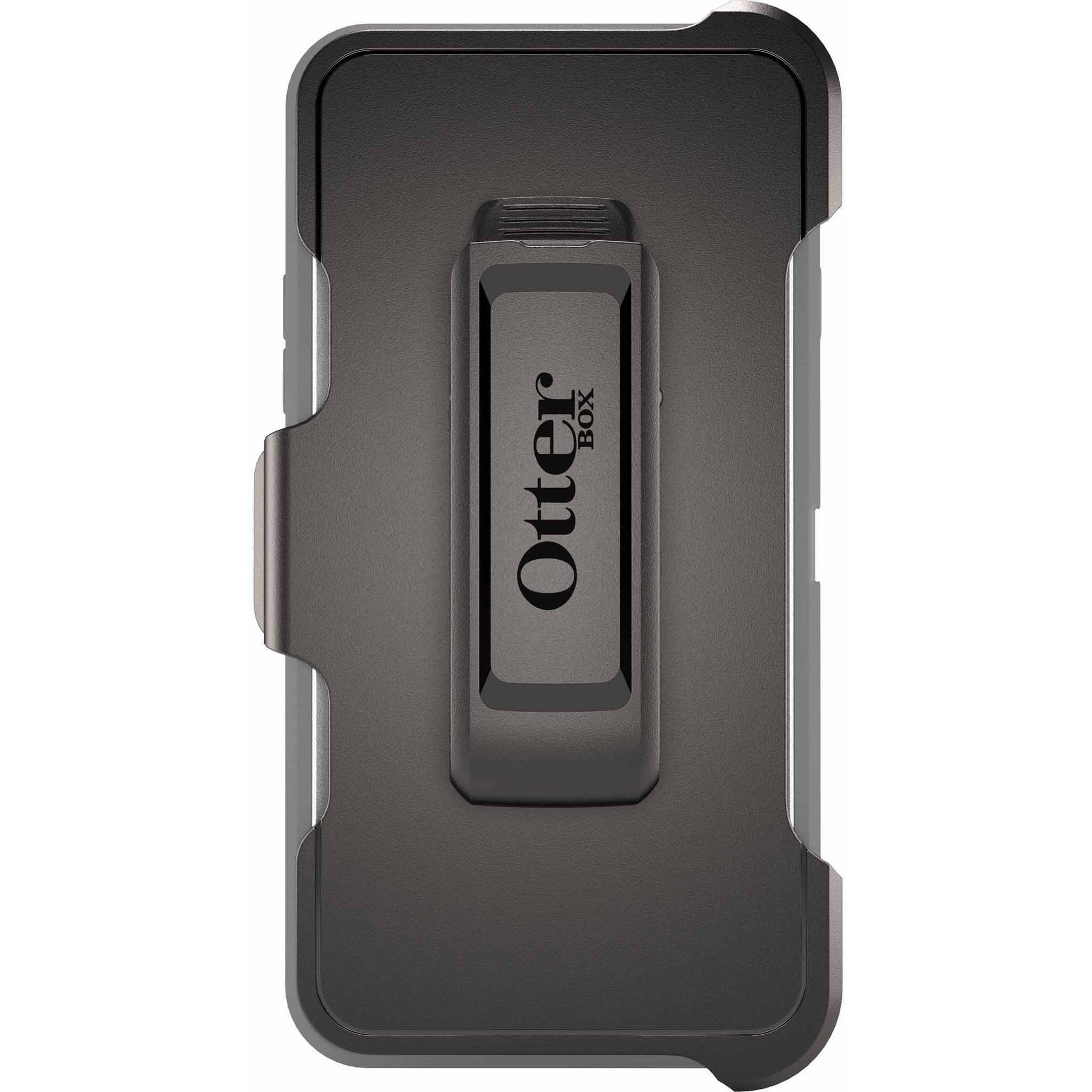b558a86195e8c2 OtterBox Defender Series Case for iPhone 6 6s