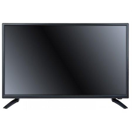 NAXA NT-3201 32 720p LED TV & Media Player