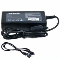 ABLEGRID 24 Volt Battery Charger For Kids Ride On Car Princess Carriage Toyota Tundra 24V
