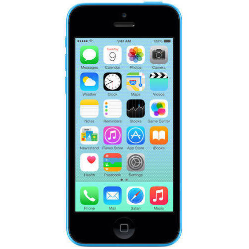 iPhone 5C 8GB Sprint (Locked)