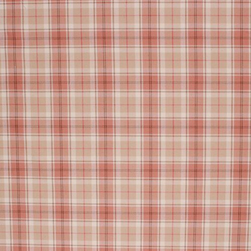RM Coco Suite Haberdashery Fabric