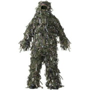 d6b982493cb6a Ghillie Suits