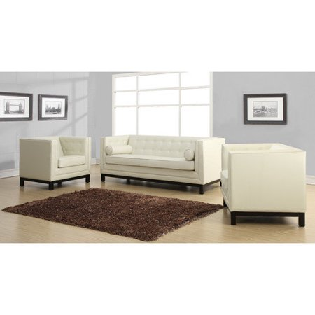Tov furniture zoe 2 piece living room set for 8 piece living room furniture