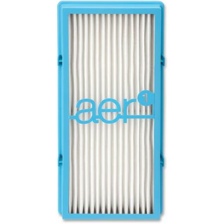Holmes Aer1 Hepa Type Air Filter