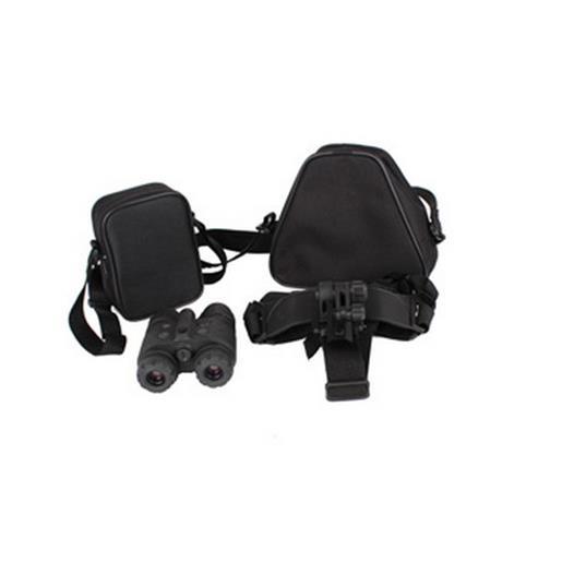 Sightmark Sm15070 Ghost Hunter 1 x 24mm Night Vision Goggle Binocular Kit by Sightmark