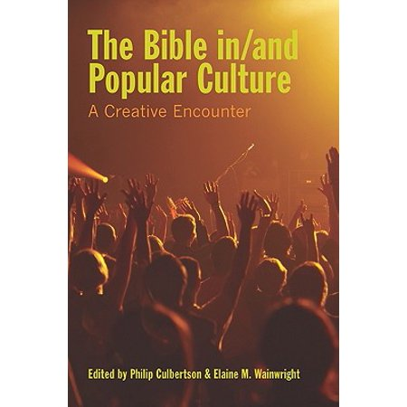 society biblical literature