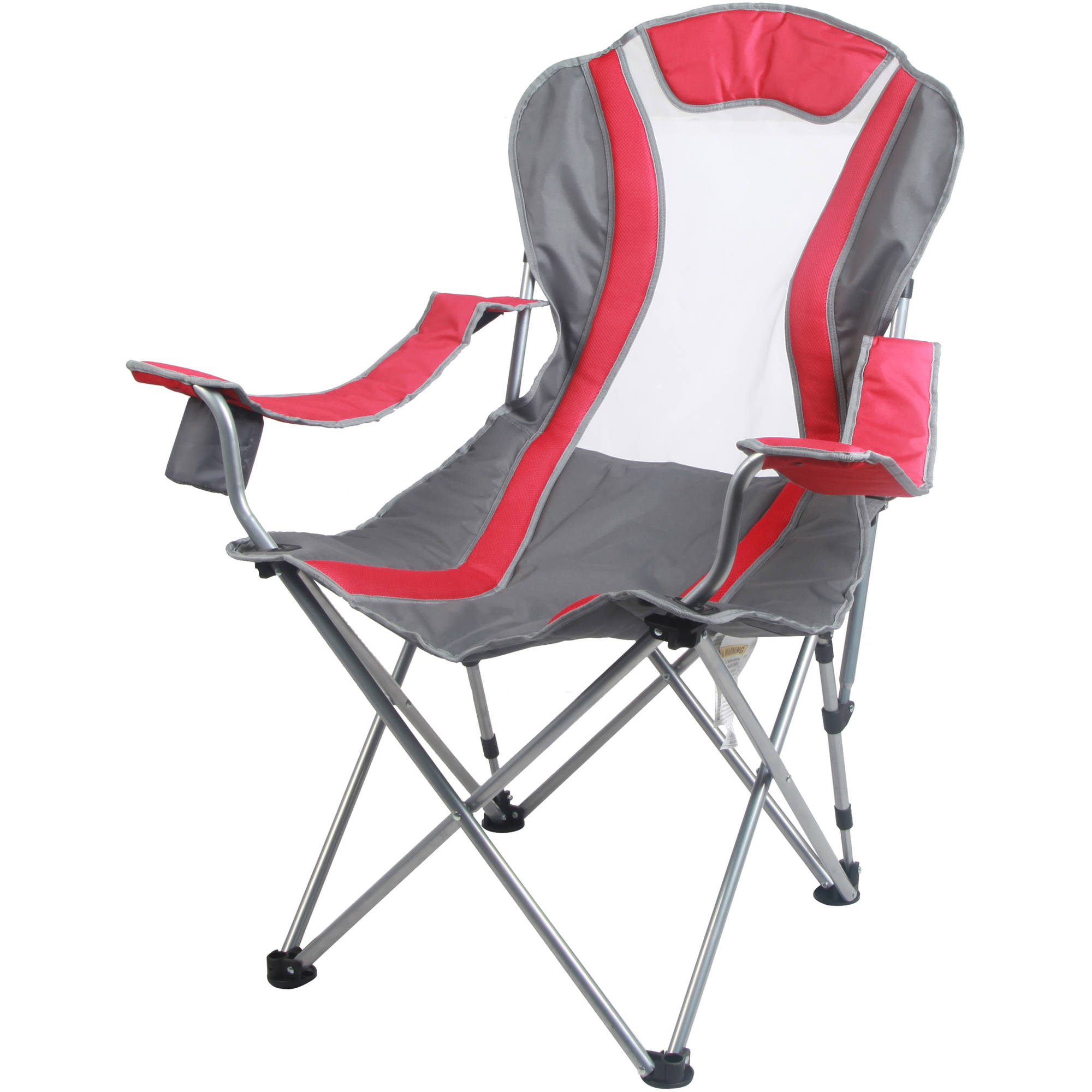 Ozark Trail 2-Position Reclining Chair