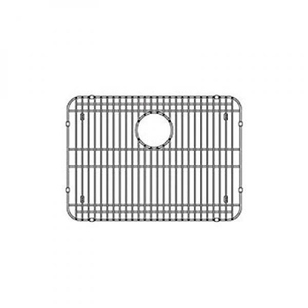 Schock 629122/GAXN100 Stainless Steel Bottom Grid