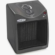 Titan 1500 Watt Ceramic Heater