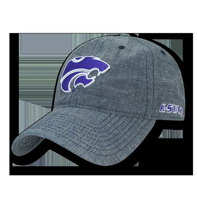bb6fd737c0b Hats   Caps
