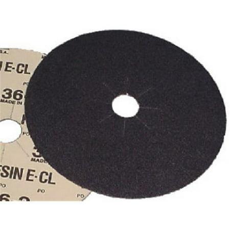 Virginia abrasives corp 20 packs 17x2 60g flr sand disc for 17 floor sanding disc