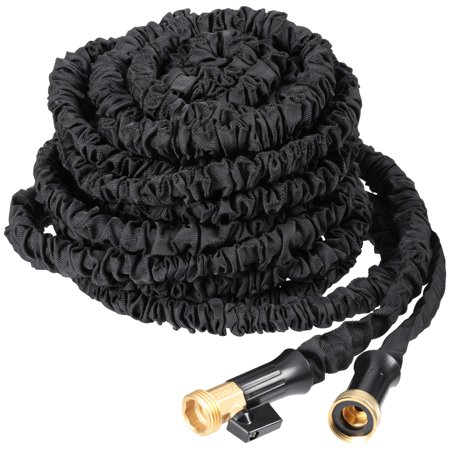 As Seen on TV xHose Expandable Hose, 100 ft