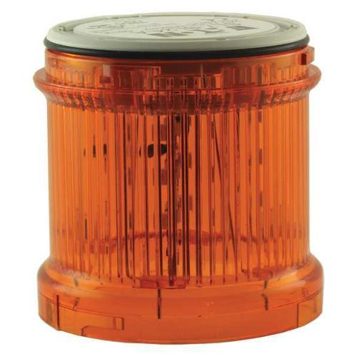 EATON SL7-FL24-A Tower Light LED Module Flashing, Amber