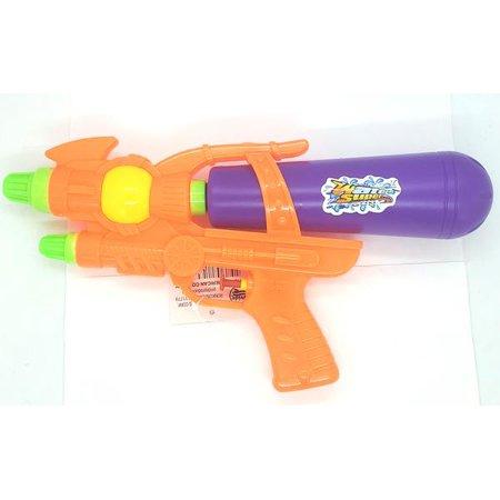 Wholesale Water Guns (Large Toy Water Gun)
