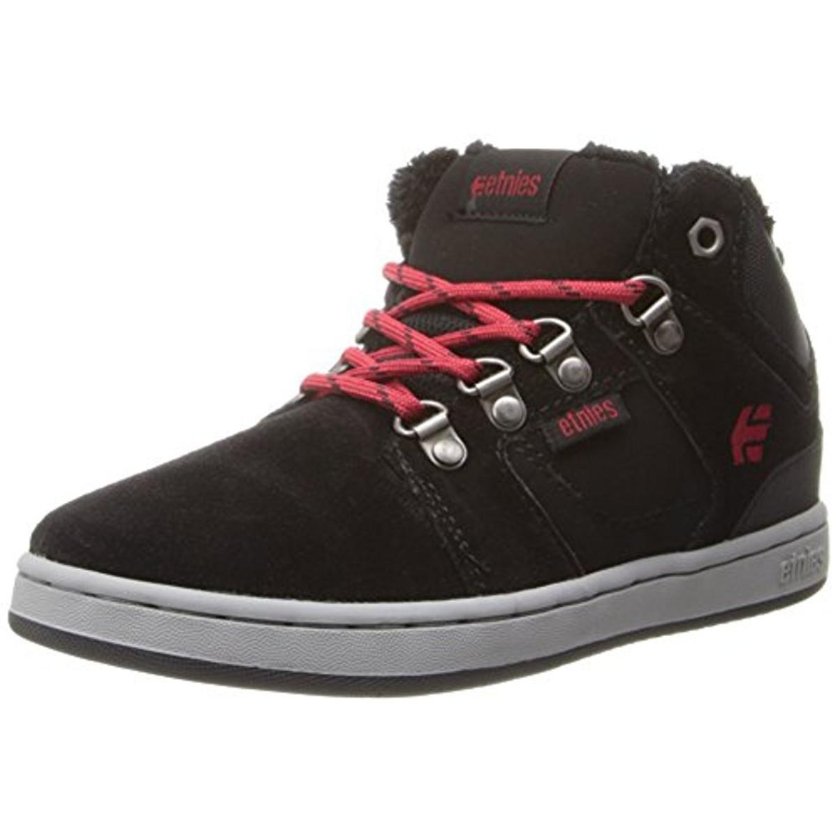 Skate shoes walmart - By Etnies