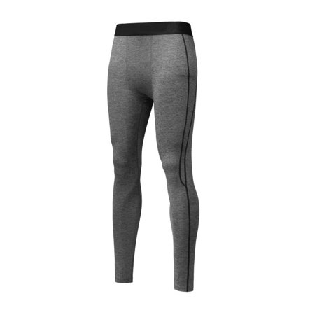 43878e8b3a335 Sweetsmile - Sweetsmile Autumn Mens Compression Sports Long Pants Athletic  Base Layers Workout Pants Cycling Yoga Running Gym Tight Leggings Hot -  Walmart. ...
