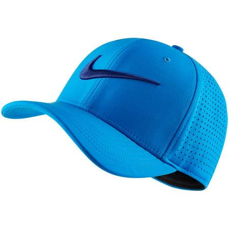 Nike Men's Train Vapor Classic99 Hat (Train Conductor Hats For Adults)