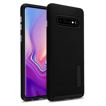 Samsung Galaxy S10 Plus [6.4