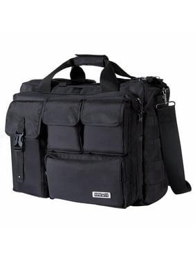 Product Image Lifewit Laptop Bag Tactical Briefcase Computer Shoulder Handbags  Messenger 17.3