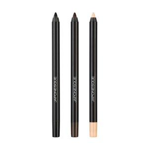 Japonesque - Velvet Touch Eye Pencil Set
