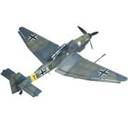 Revell 1:48 Stuka Ju 87G-1 Tank Buster Plastic Model Kit