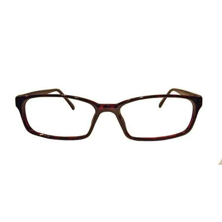 MV Optical Single Vision Reader Model 27
