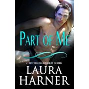 Part of Me - eBook