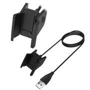Replacement USB Dock Cable Adapter for Fitbit Alta Smart Fitness Tracker