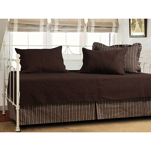 Josephine 5-piece Daybed Set