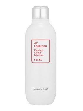 COSRX AC Collection Calming Liquid Intensive Essence, 4.22 Fl Oz