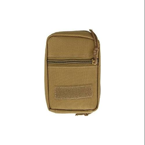 Image of ABKT Tac AB073T Universal Carry Pouch, Tan