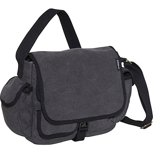 Everest Messenger Bag