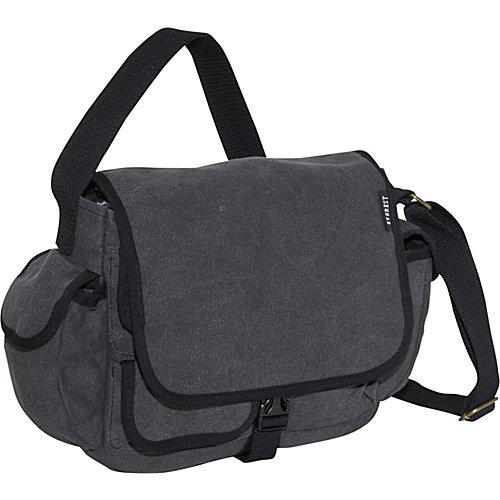 Everest Messenger Bag
