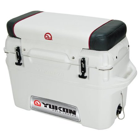 Igloo Yukon 70-Quart Cooler