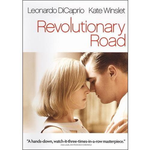 Revolutionary Road (Widescreen)