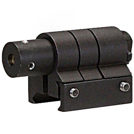 Spyder Laser Pointer