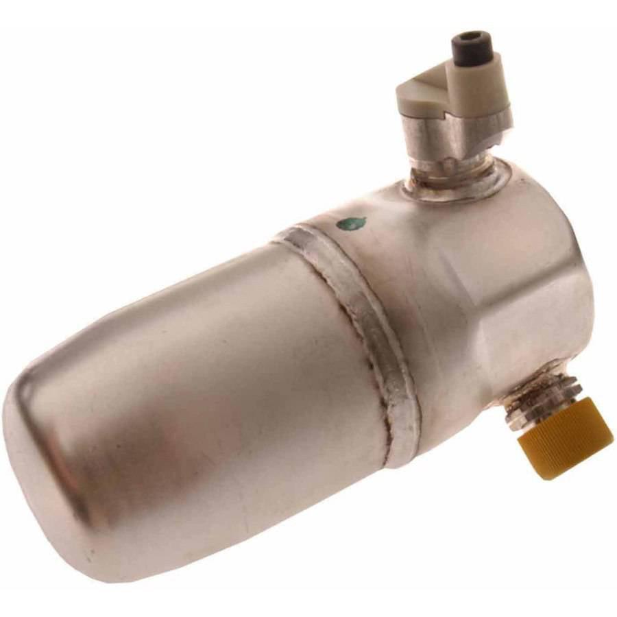 ACDelco Accumulator Air Conditioner, DEL15-1814