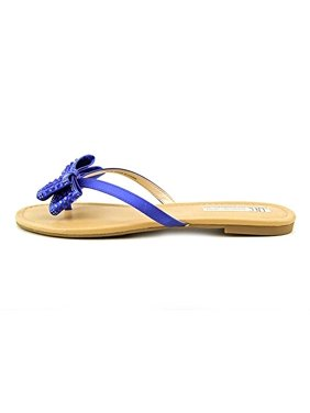 682e5e212fc Product Image INC International Concepts Women s Malissa Flip-Flop Sandal