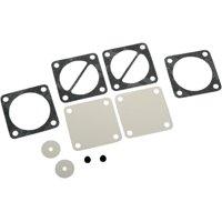 Winderosa Fuel Pump Repair Kit    451454