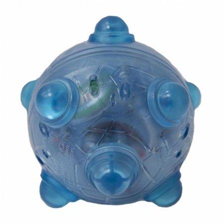 Blue Water Swimming - Swim Way 3.25