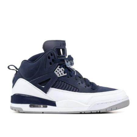 new product 8adf2 1011f Air Jordan - Men - Jordan Spizike - 315371-406 - Size 7.5 - image ...