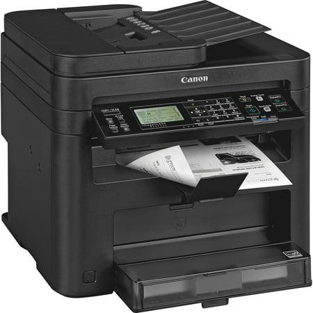 Canon imageCLASS MF244dw 3-in-1 Laser Printer