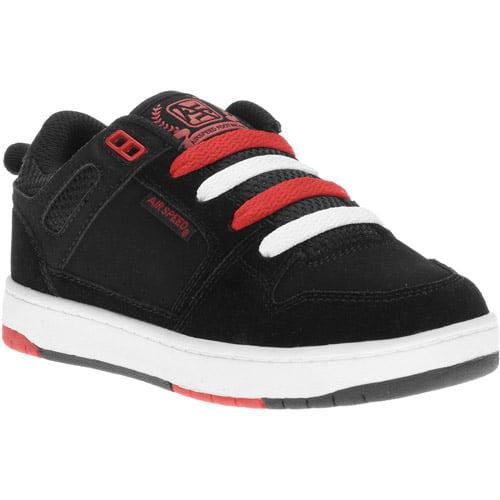 Airspeed - Boys' Legacy Skate Sneakers