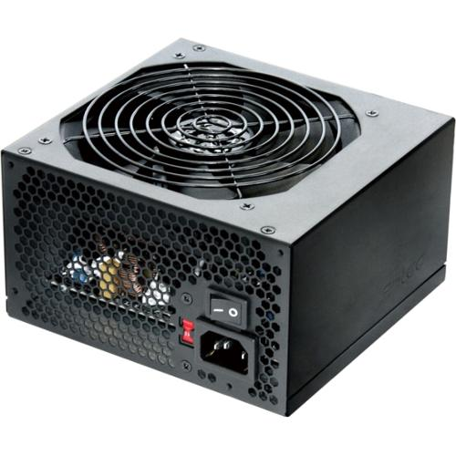 Antec VP-450 ATX Energy Star Certified Power Supply